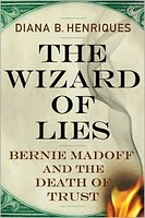 http://themalaysianreader.files.wordpress.com/2011/05/wizard-of-lies.jpg